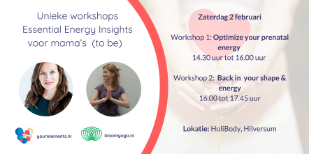 advertentie essential energy workshops_ 400 - 200 px